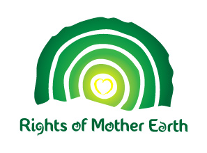logo Rights of Mother Earth