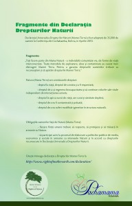 flyer-right-of-nature_6-verso