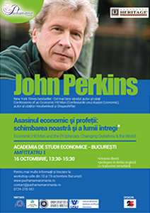 John-Perkins_universitati-ASE