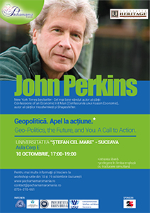 John-Perkins_universitati-suceava