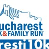 UNIQA 10k&Family Run
